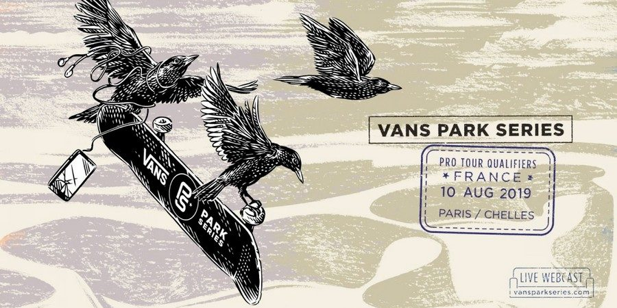 vans-park-series-paris-2019-chelles-02