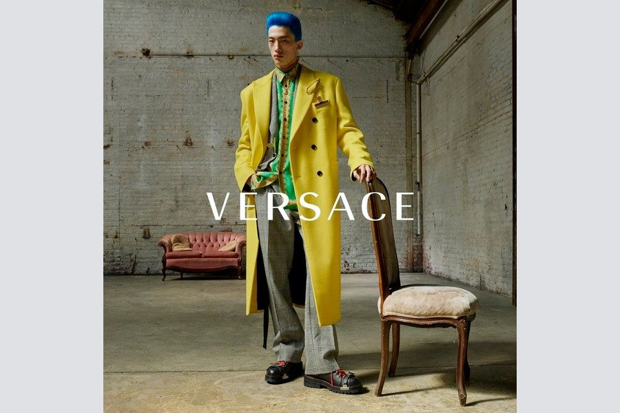 versace-automnehiver-2019-campagne-01
