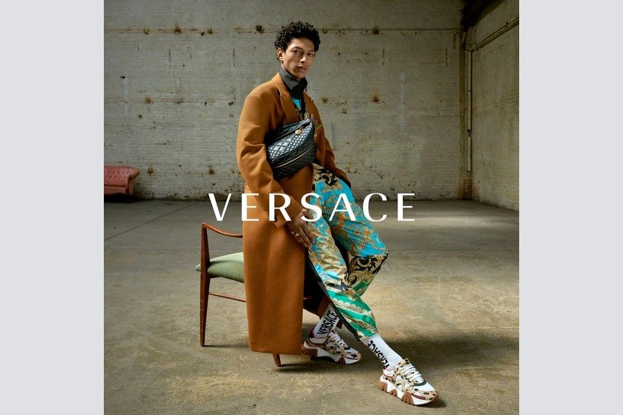 versace-automnehiver-2019-campagne-02