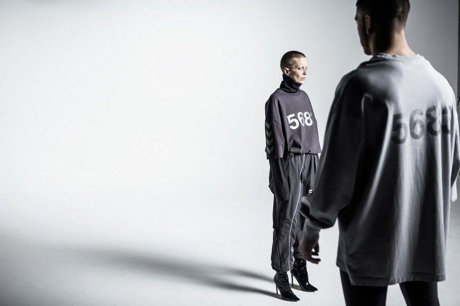 willy-chavarria-x-hummel-disconnect-automnehiver-2019-collection-04