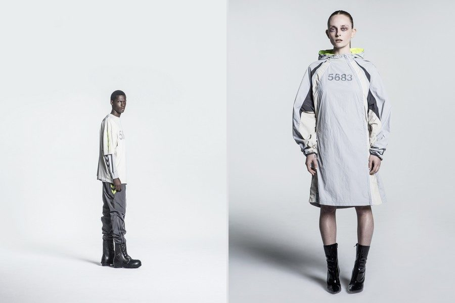 willy-chavarria-x-hummel-disconnect-automnehiver-2019-collection-05