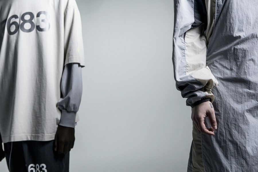 willy-chavarria-x-hummel-disconnect-automnehiver-2019-collection-06