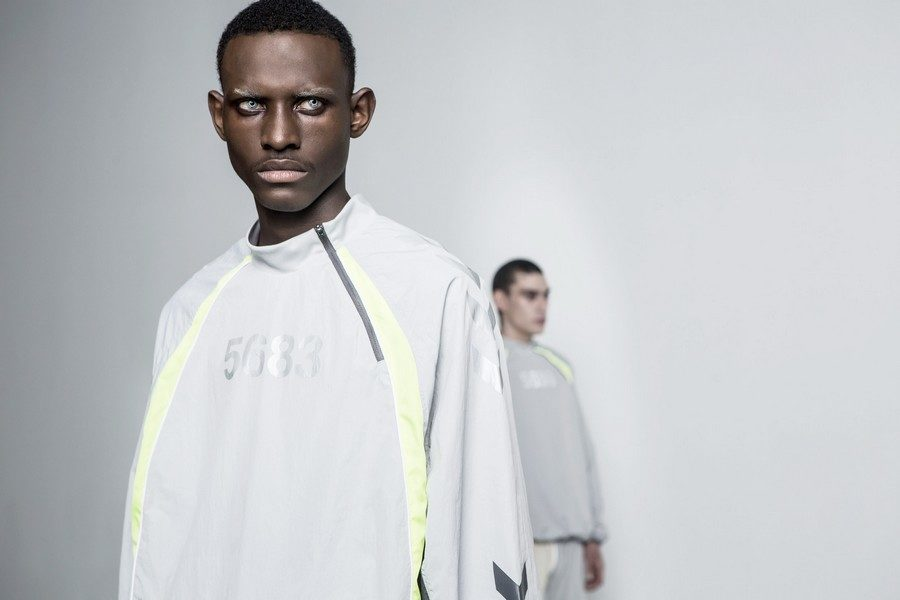 willy-chavarria-x-hummel-disconnect-automnehiver-2019-collection-08