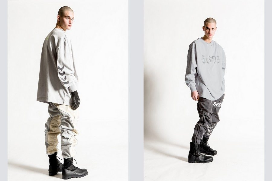 willy-chavarria-x-hummel-disconnect-automnehiver-2019-collection-09