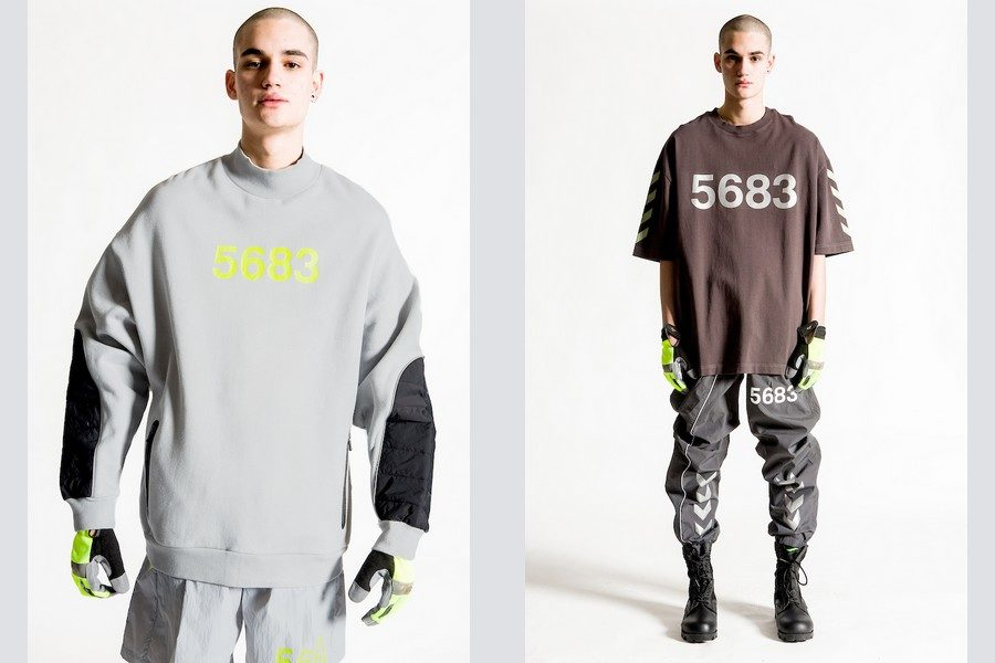 willy-chavarria-x-hummel-disconnect-automnehiver-2019-collection-10