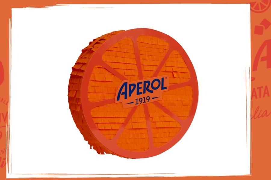 Coffret-Aperol-100ans-pinata-03