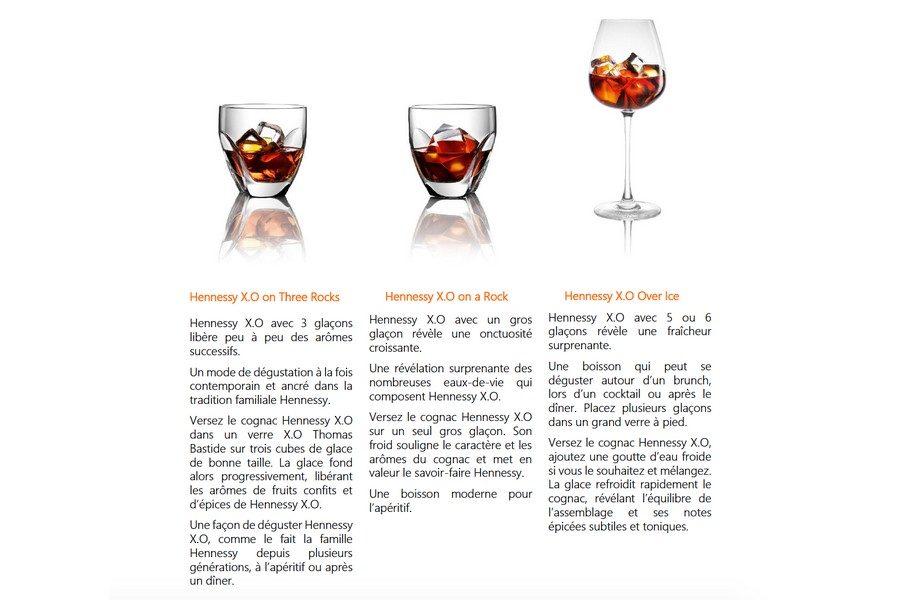 Hennessy_XO__Ice-04