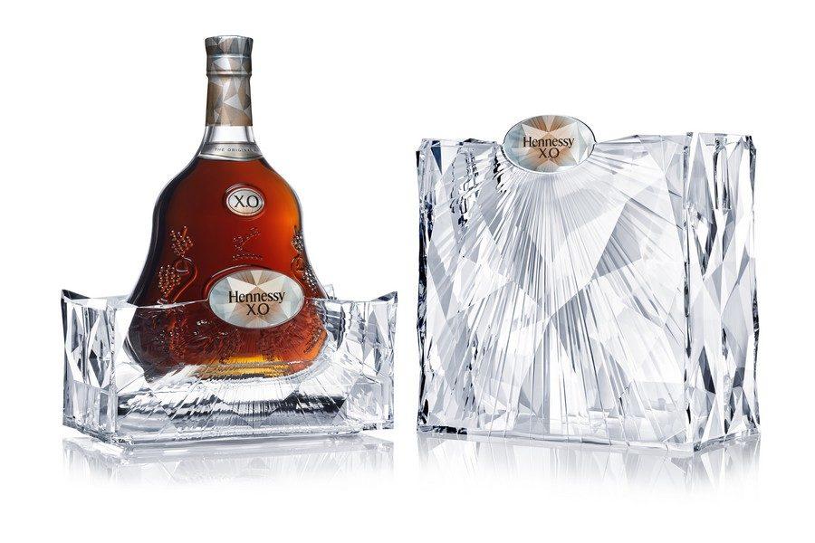 Hennessy_XO__Ice_-_Coffret-02