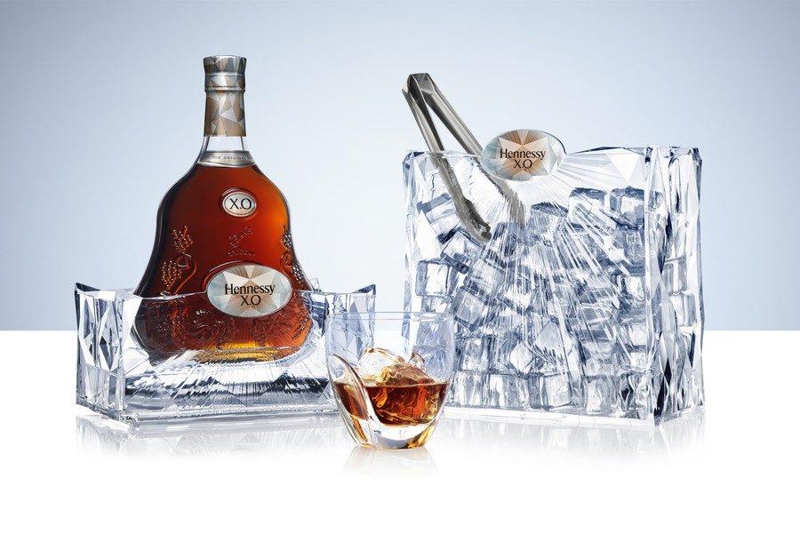 Hennessy_XO__Ice_-_Coffret-03