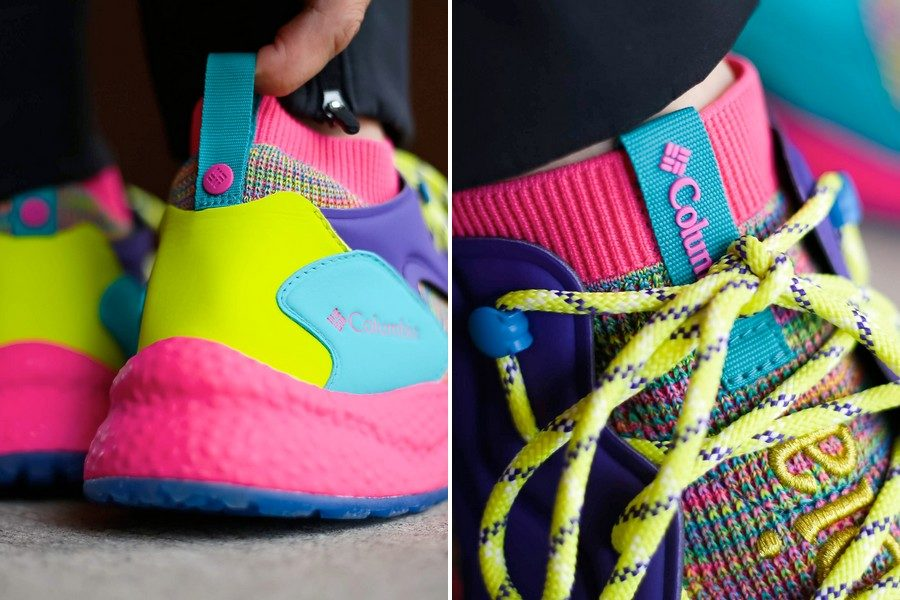 atmos-x-columbia-sh-ft-outdry-mid-03