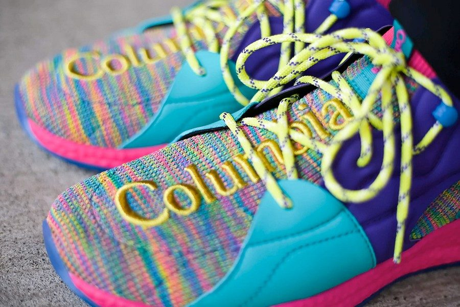 atmos-x-columbia-sh-ft-outdry-mid-04