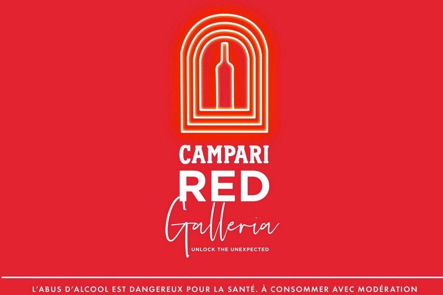 campari-red-galleria-unlock-the-unexpected-01