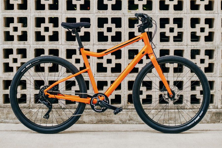 cannondale-treadwell-05