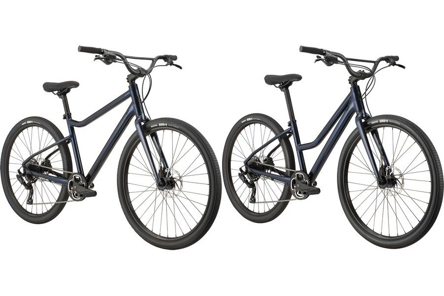 cannondale-treadwell-11
