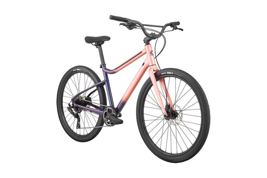 cannondale-treadwell-12