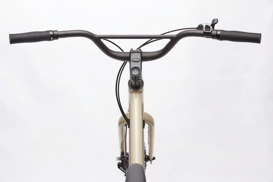 cannondale-treadwell-14