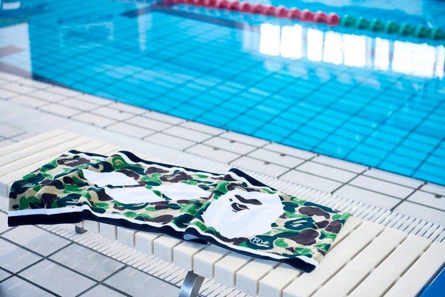 collection-bape-a-bathing-ape-arena-swimwear-03