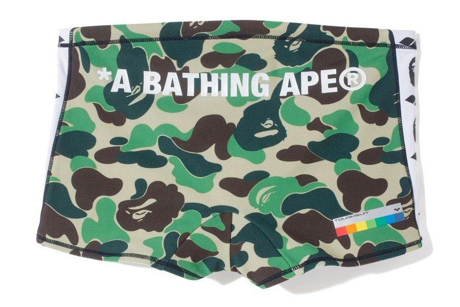collection-bape-a-bathing-ape-arena-swimwear-09