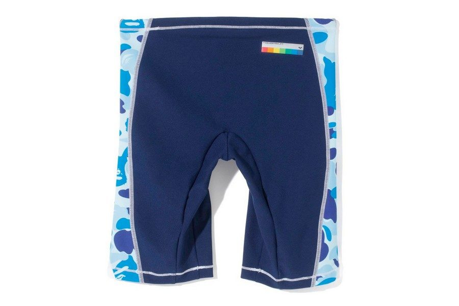collection-bape-a-bathing-ape-arena-swimwear-11