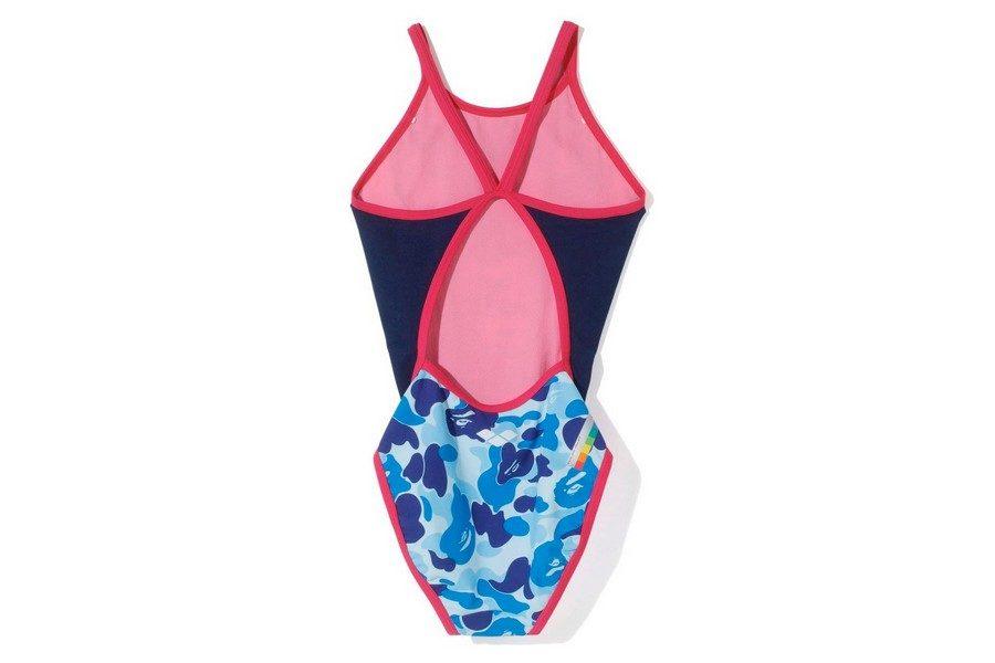 collection-bape-a-bathing-ape-arena-swimwear-14