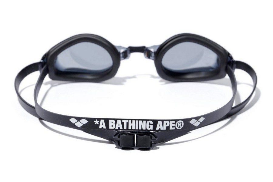 collection-bape-a-bathing-ape-arena-swimwear-26