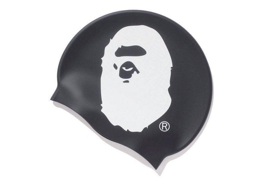 collection-bape-a-bathing-ape-arena-swimwear-29