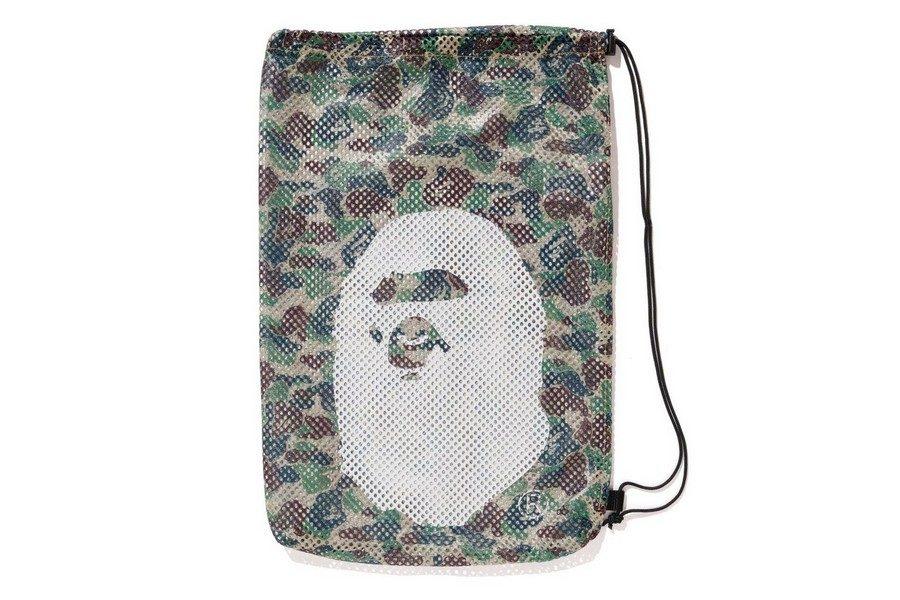 collection-bape-a-bathing-ape-arena-swimwear-31