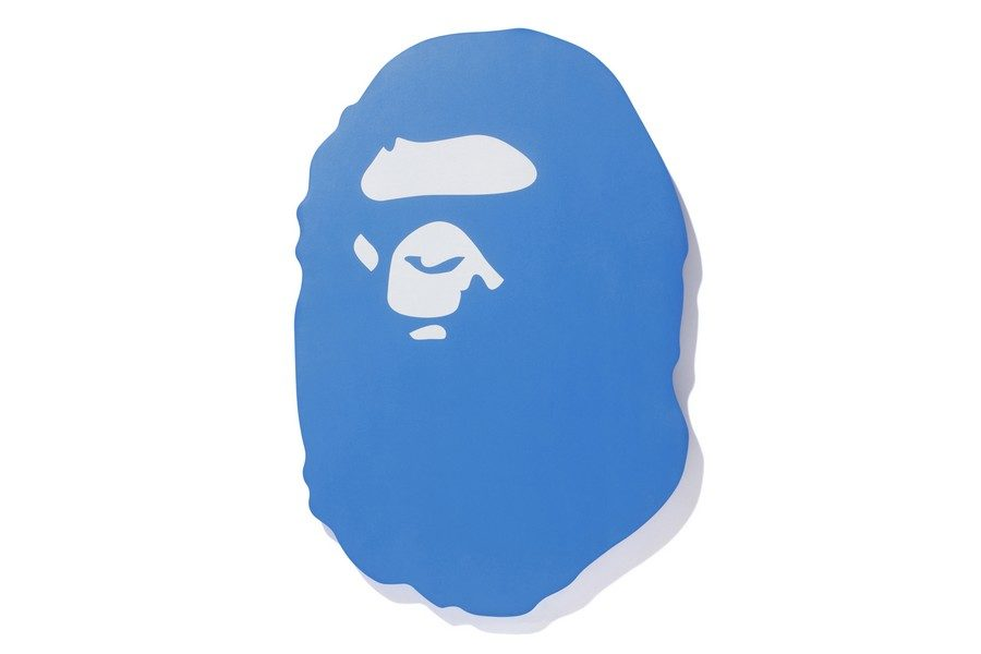 collection-bape-a-bathing-ape-arena-swimwear-32