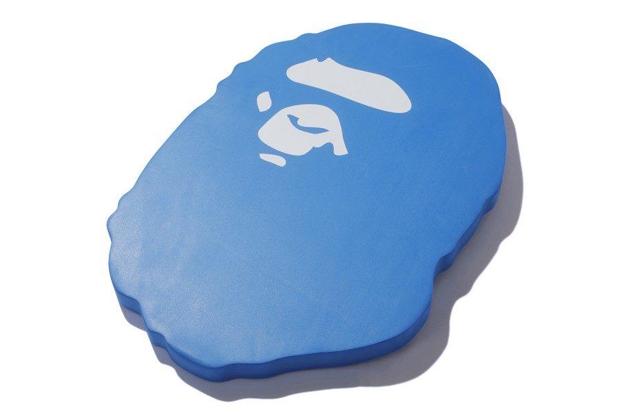 collection-bape-a-bathing-ape-arena-swimwear-33