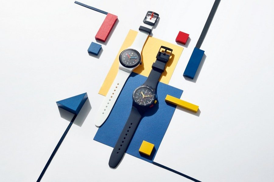 collection-bau-swatch-02