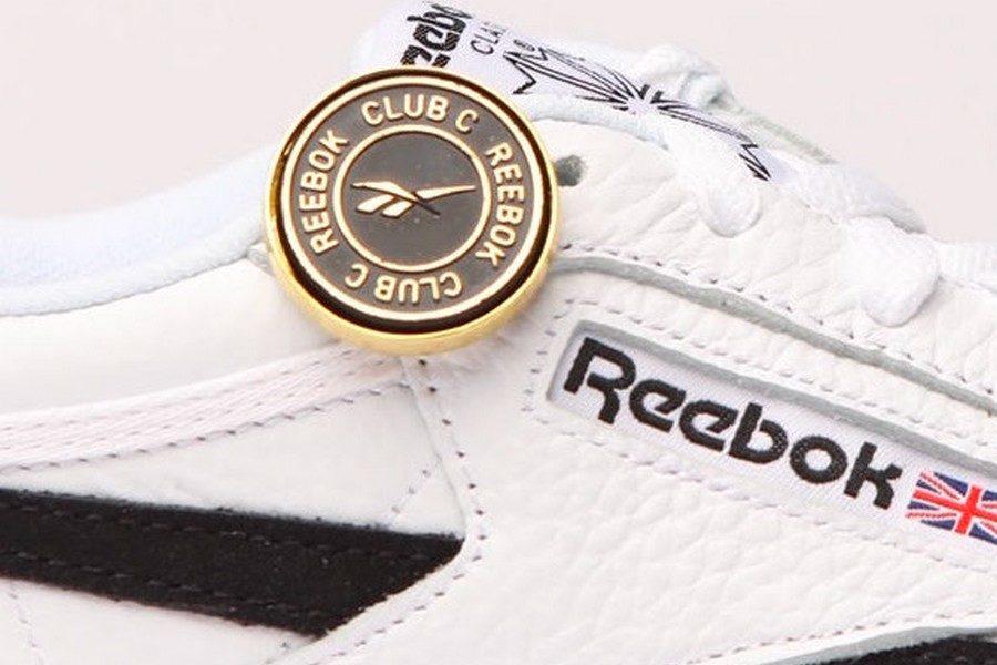 courir-x-reebok-club-c-02
