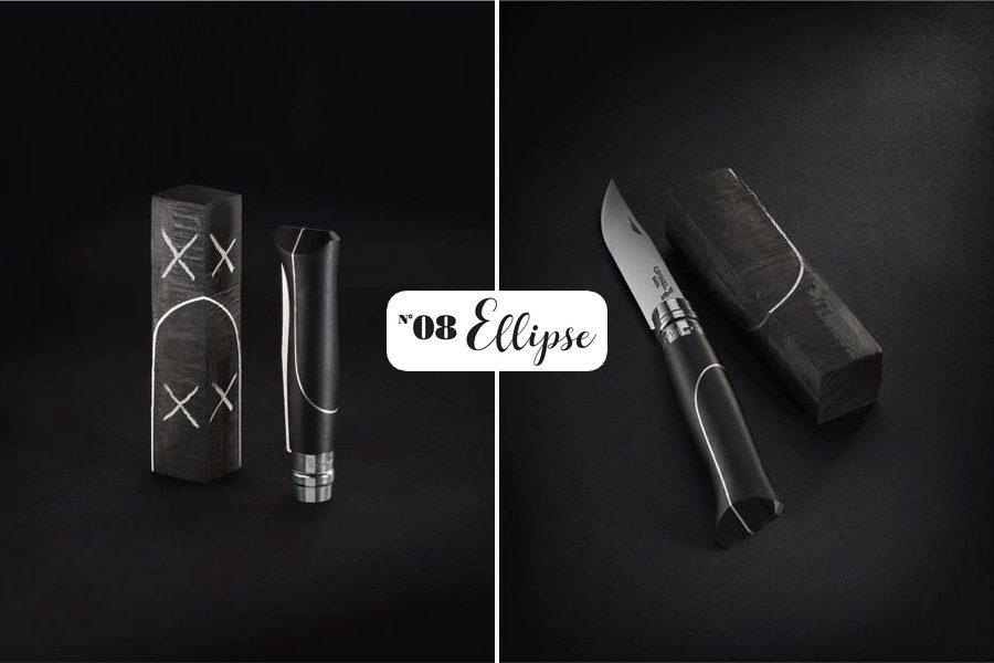 couteau-opinel-n08-ellipse-ebene-aluminium-edition-limitee-01