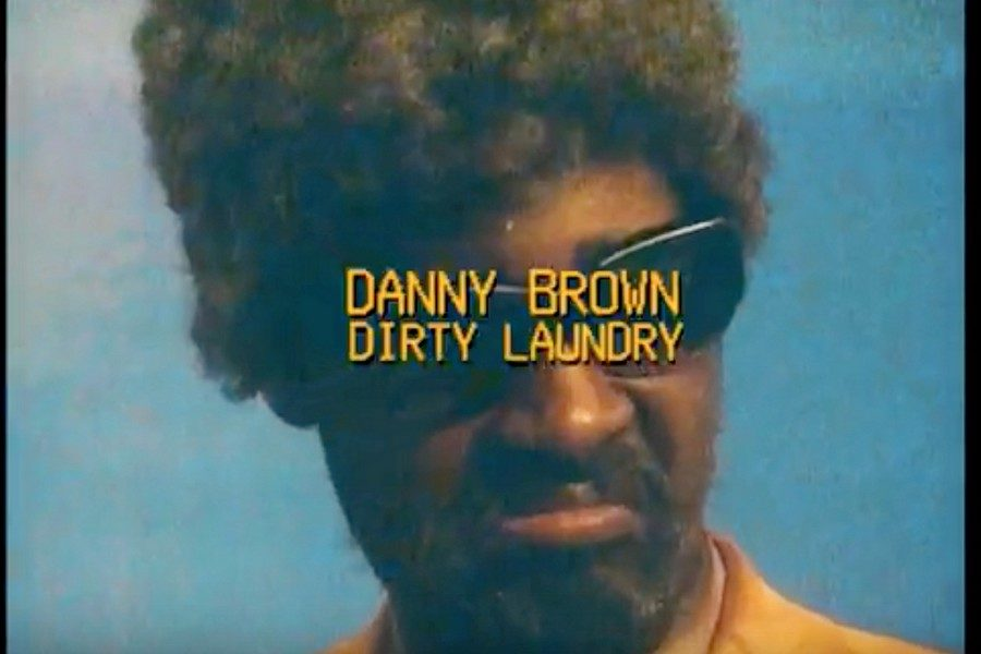 danny-brown-dirty-laundry-01a