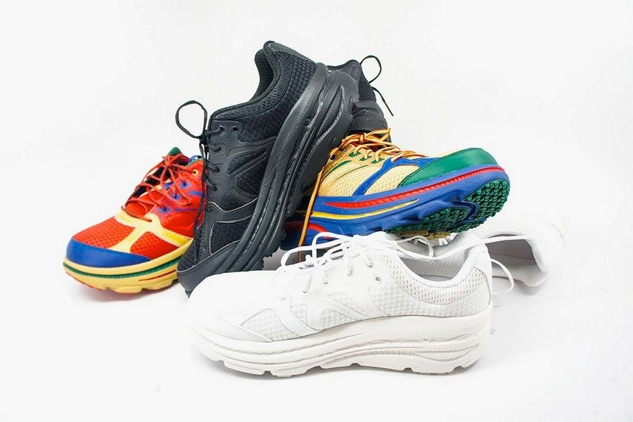 engineered-garments-x-hoka-one-one-bondi-b-01