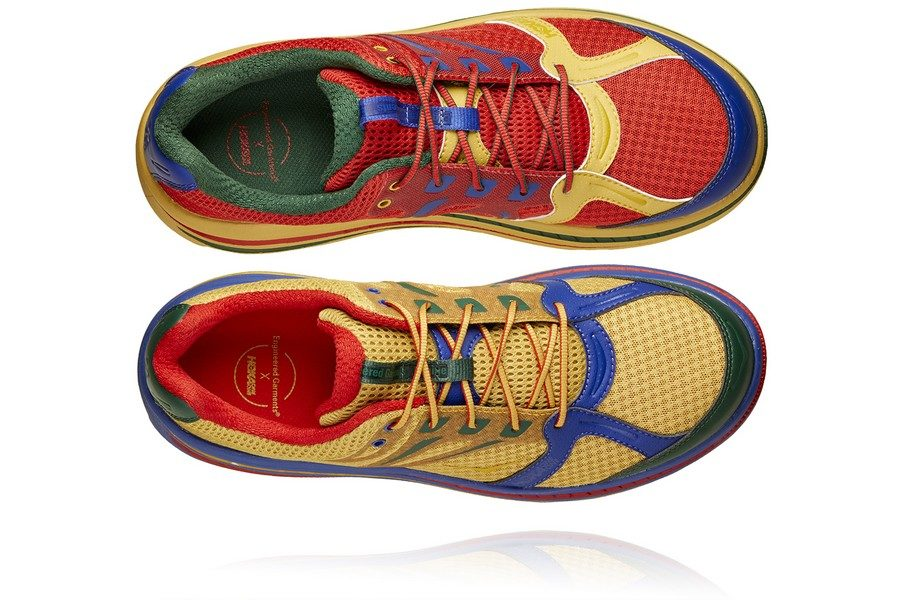 engineered-garments-x-hoka-one-one-bondi-b-03