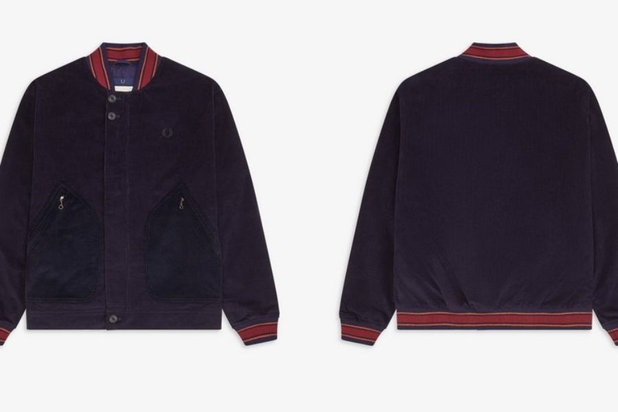 fred-perry-x-nicholas-daley-automnehiver-2019-collection-capsule-06