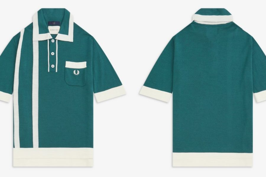 fred-perry-x-nicholas-daley-automnehiver-2019-collection-capsule-08