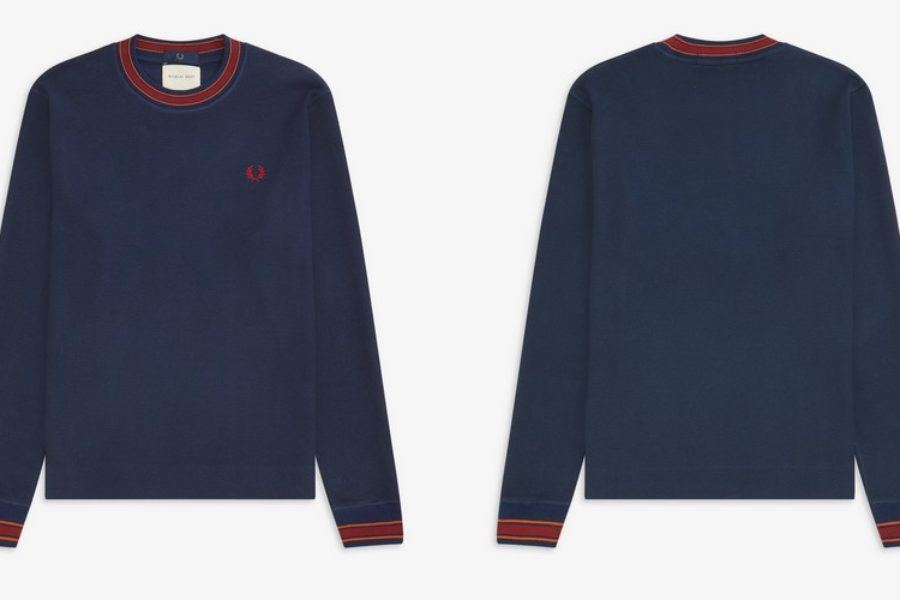 fred-perry-x-nicholas-daley-automnehiver-2019-collection-capsule-12