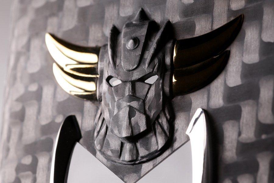 hadoro-paris-x-ufo-robot-grendizer-04