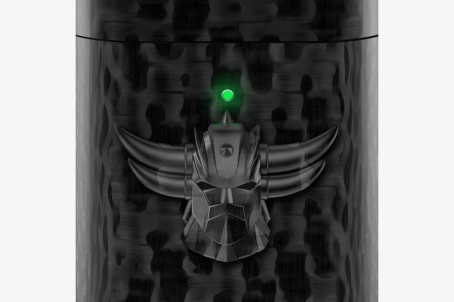 hadoro-paris-x-ufo-robot-grendizer-07