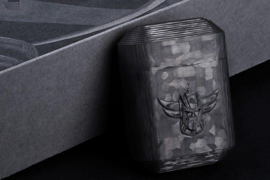 hadoro-paris-x-ufo-robot-grendizer-08