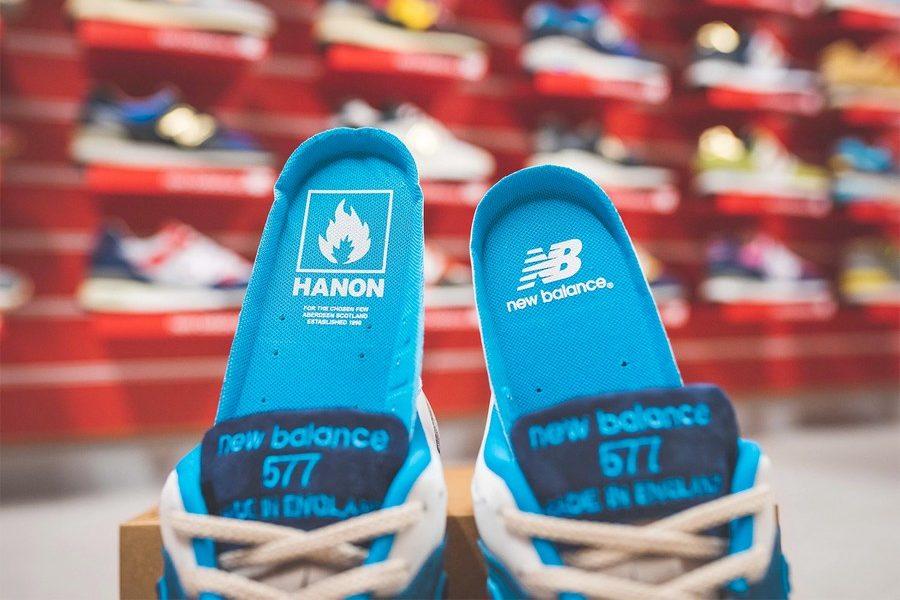 hanon-x-new-balance-m577han-flimby-legend-06