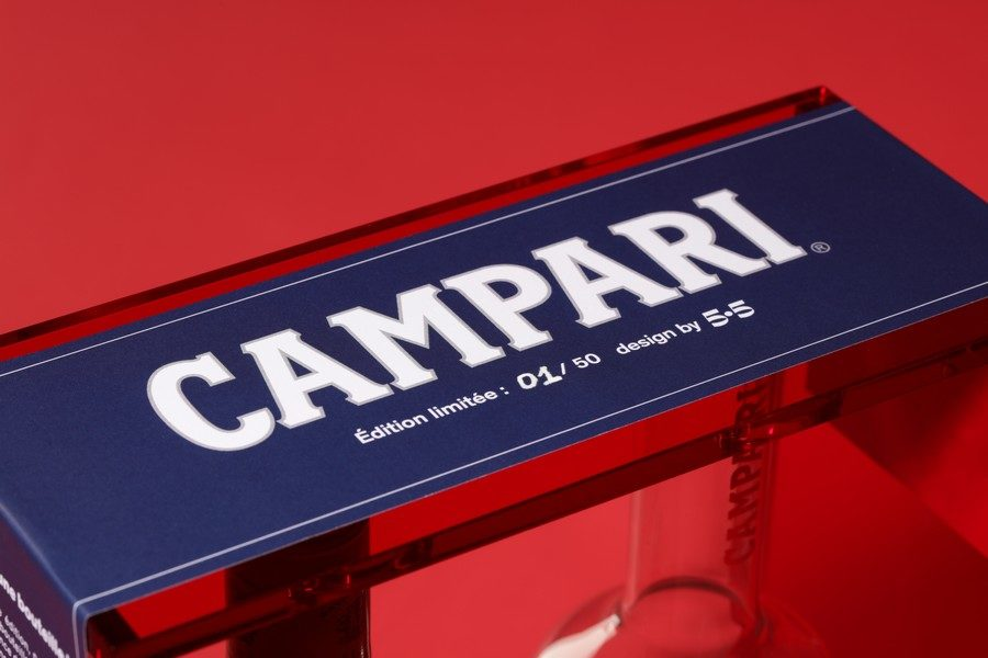 lampbouteille-CAMPARI-x-studio-5-5 -2019-collector-01b