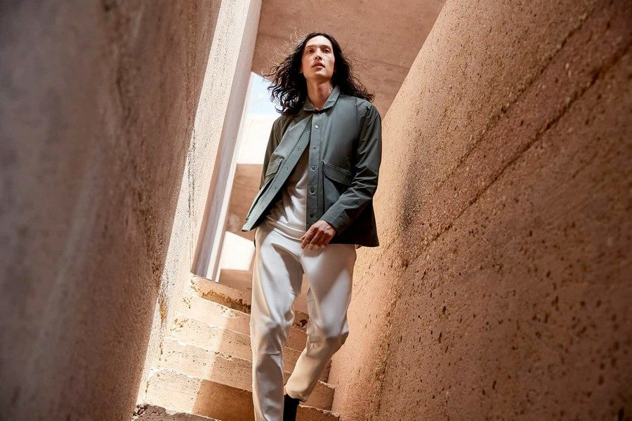 lululemon-lab-automnehiver-2019-collection-01