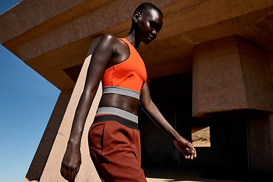lululemon-lab-automnehiver-2019-collection-03
