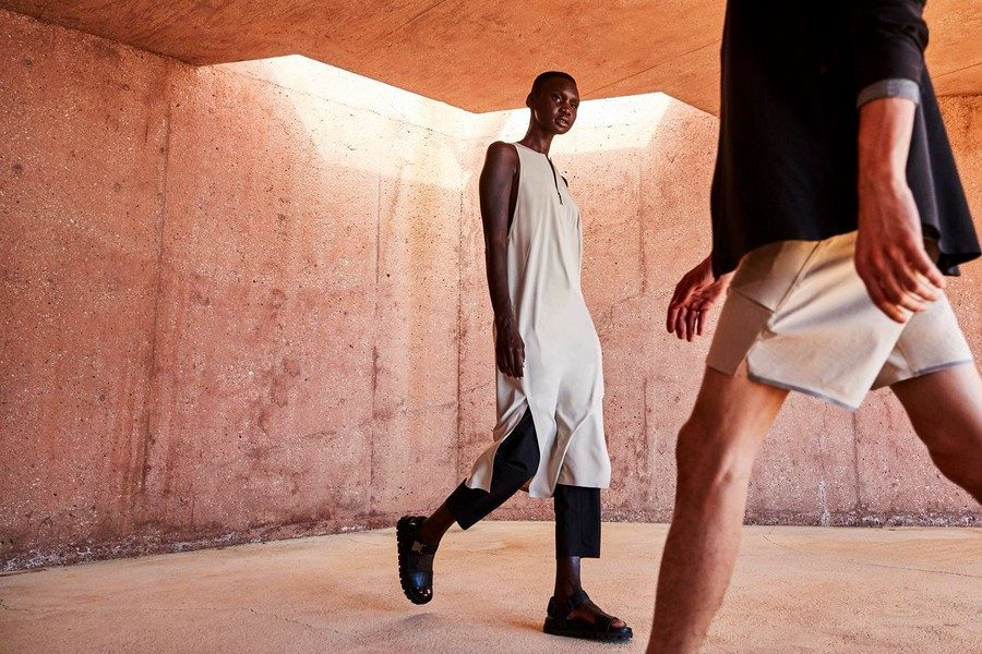 lululemon-lab-automnehiver-2019-collection-06