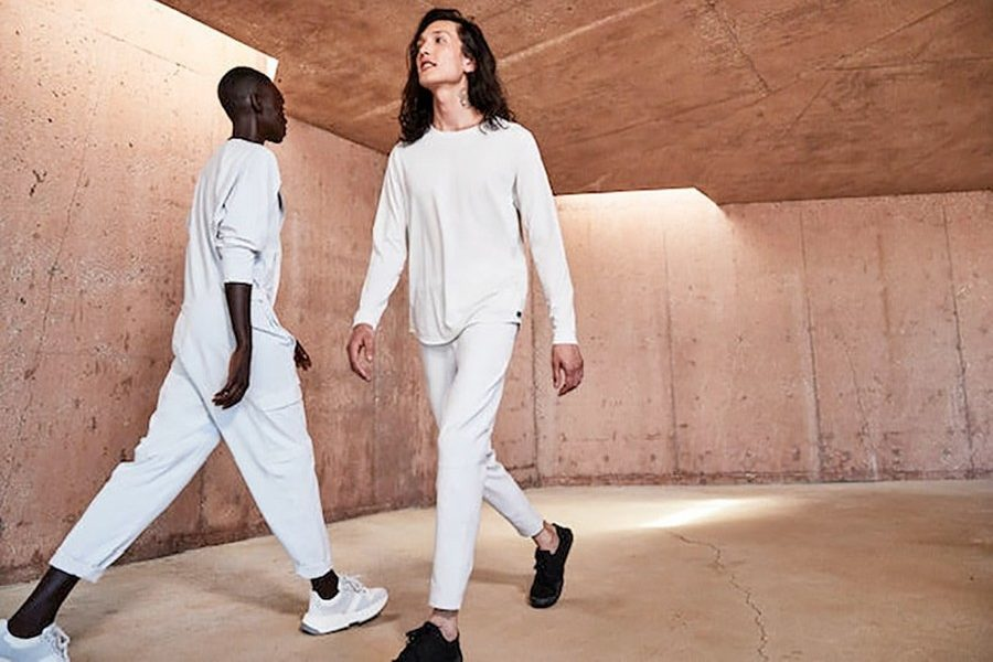 lululemon-lab-automnehiver-2019-collection-09