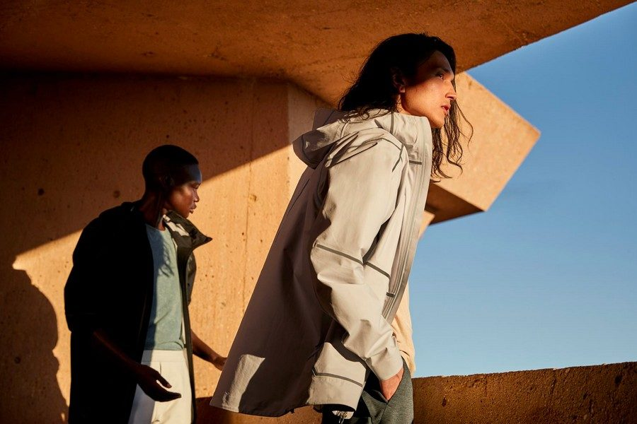 lululemon-lab-automnehiver-2019-collection-13