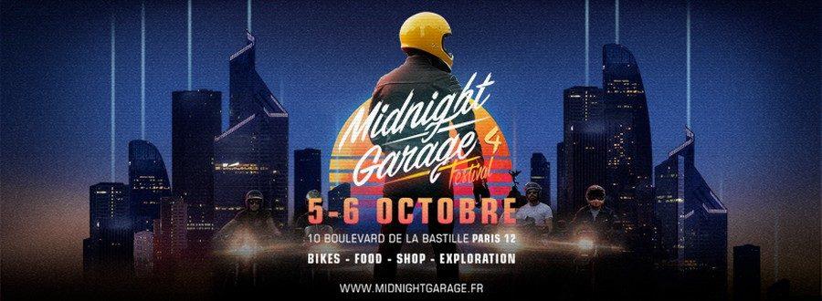 midnight-garage-festival-4eme-edition-01