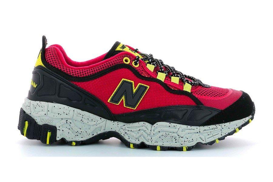 new-balance-801-nouveaux-coloris-04